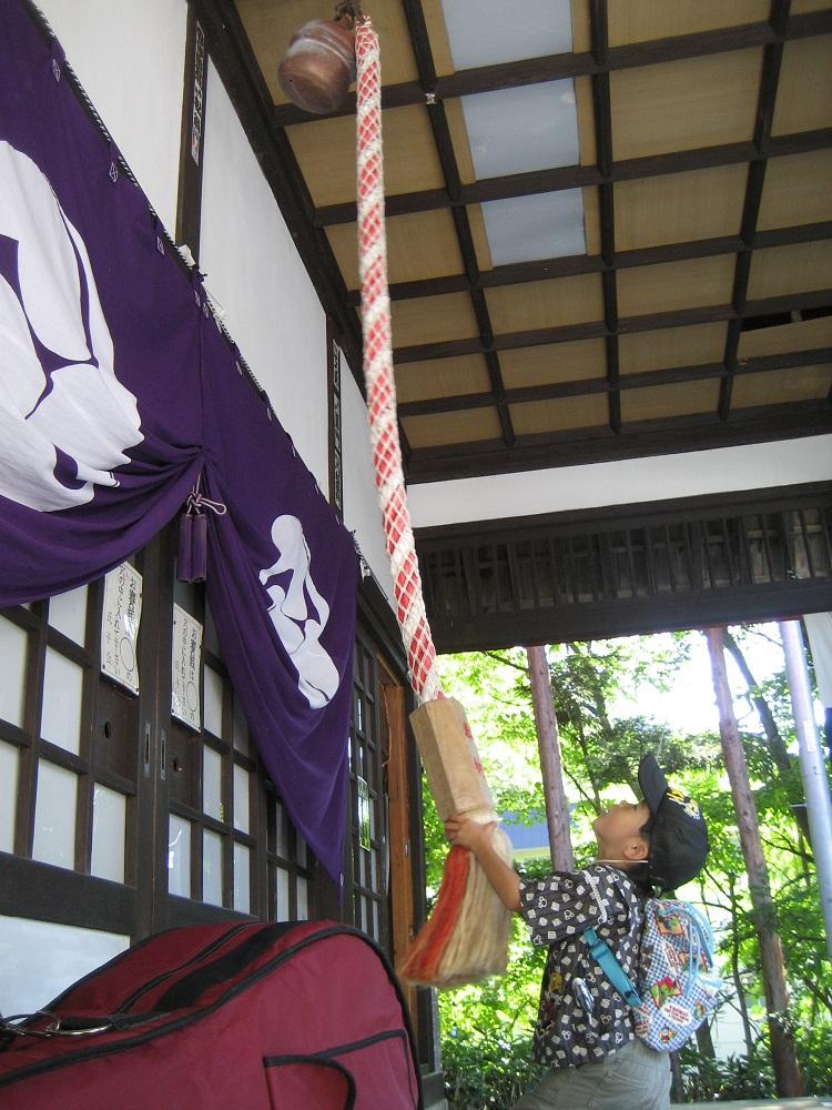 20120802_jouzankei_05.jpg