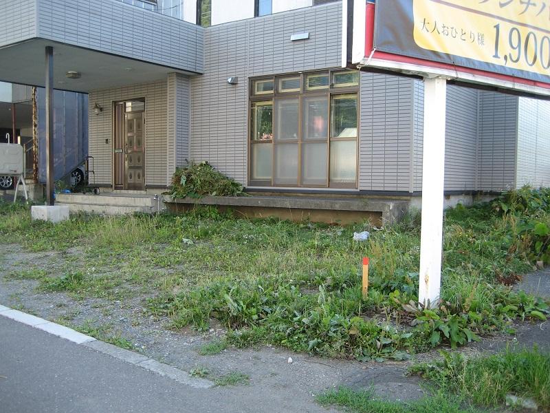 20120802_jouzankei_06.jpg