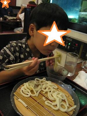 20120802_jouzankei_08_.jpg