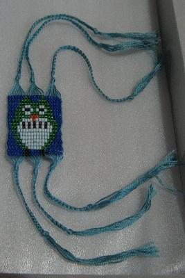 20130600_beads_fukurou.jpg