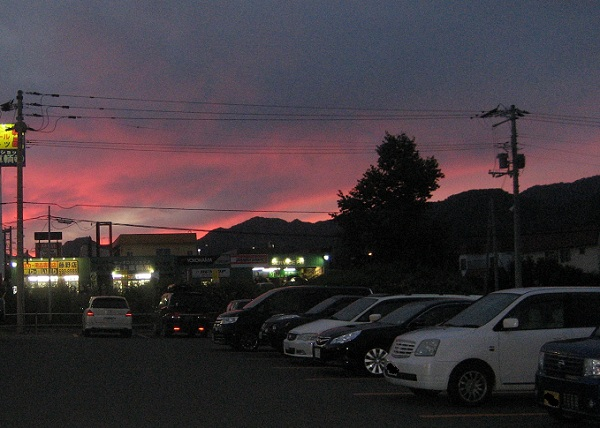 20130921_yuyake.jpg