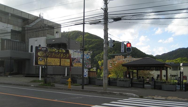 20131003_jozankei.jpg