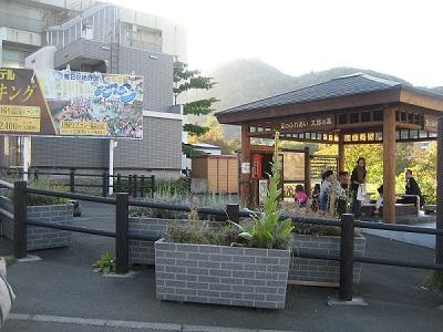 20131004_jozankei_01.jpg