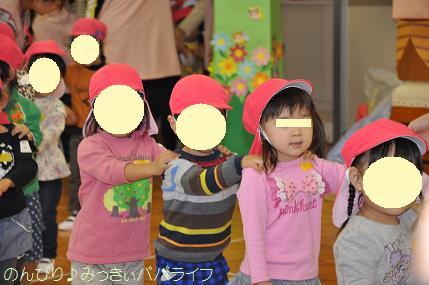 kindergartenundokai20141103.jpg