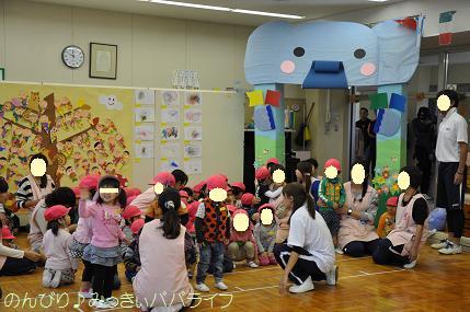 kindergartenundokai20141105.jpg