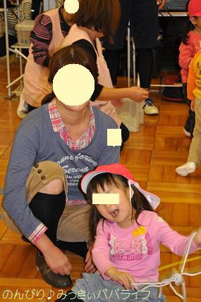kindergartenundokai20141107.jpg