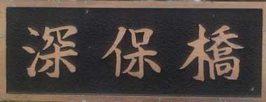 201304234.jpg