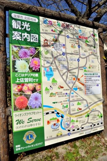 DSC_2315-20141025.jpg