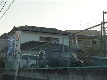 20141115-2_R.jpg