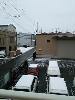yukinohi2.jpg
