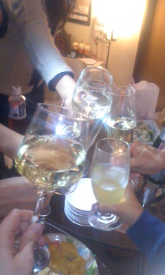 mikagecafe3.jpg