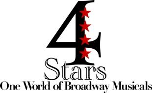 4stars_logo[1]
