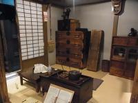 20130309 江戸風俗資料館 (8)