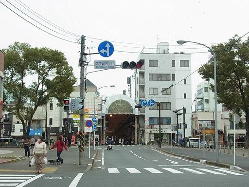 20130320 マツモト (1)