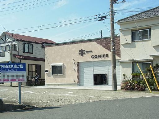 20130328 三崎 (8)