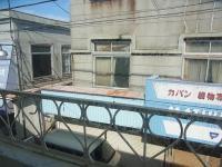 20130328 三崎 (16)