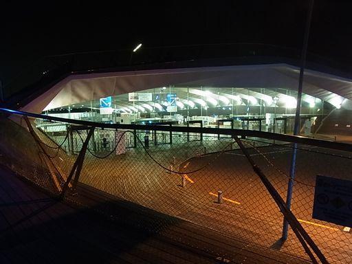 20130413大桟橋 (8)