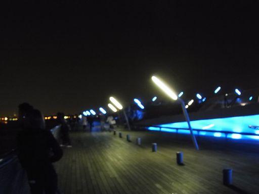 20130413大桟橋 (5)