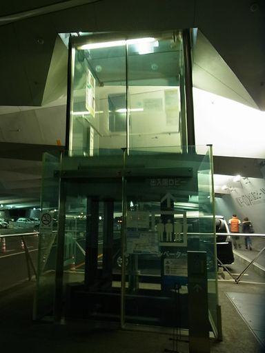 20130413大桟橋 (10)