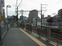 20130414石川台Bar ISEYA (1)