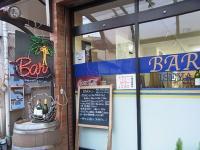 20130414石川台Bar ISEYA (5)