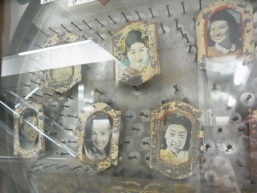 2013_04_26駅前第二ビル (2)