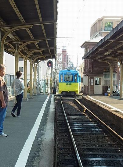 2013_04_27キン肉マンと電車 (4)