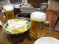 2013_04_28だるま (3)