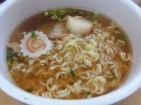20130503カップ麺アキタ (3)