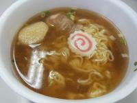 20130507カップ麺アオモリ (2)