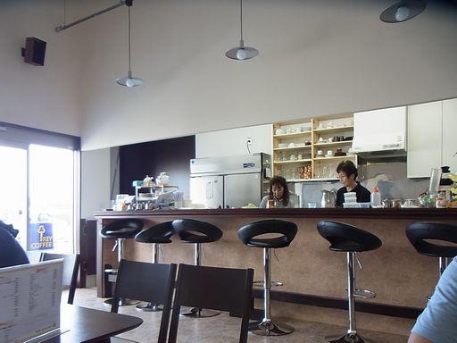 20130522キーコーヒー (3)