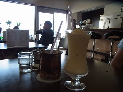 20130522キーコーヒー (4)
