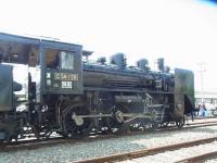20130526鉄道祭り (26)