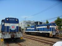 20130526鉄道祭り (14)