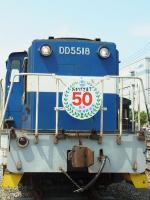 20130526鉄道祭り (15)