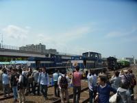 20130526鉄道祭り (19)