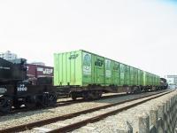 20130526鉄道祭り (23)
