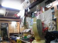 20130529 ちぃちゃん (1)
