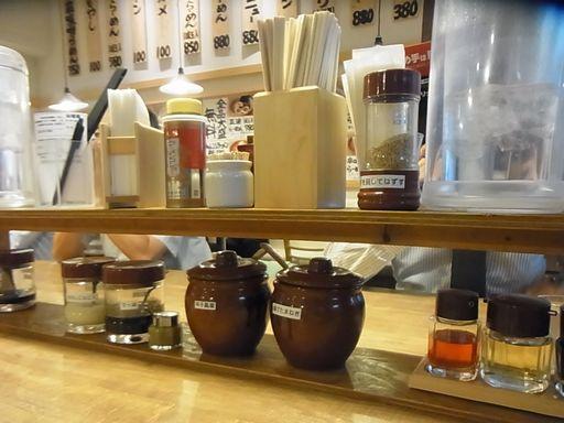 20130529 味噌樽 (3)