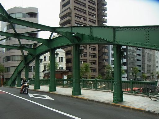 20130601 柳橋 (5)