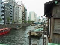 20130601 柳橋 (8)
