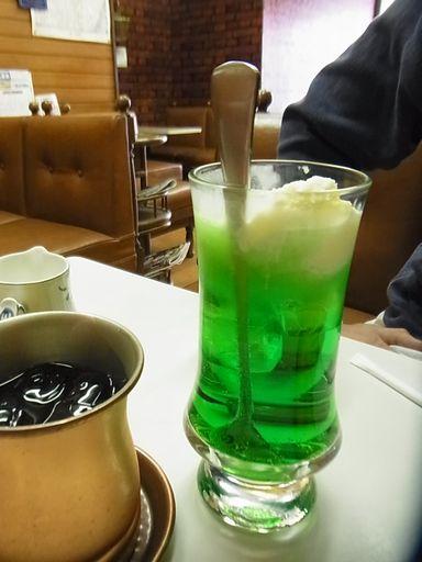 20130601 コーヒーショップティー (6)