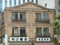 20130601 神田神保町 (15)