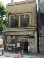 20130601 神田神保町 (18)