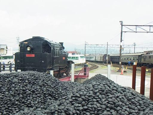 20130707大井川鉄道 (19)