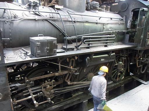 20130707大井川鉄道 (28)