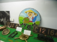 20130707大井川鉄道 (30)