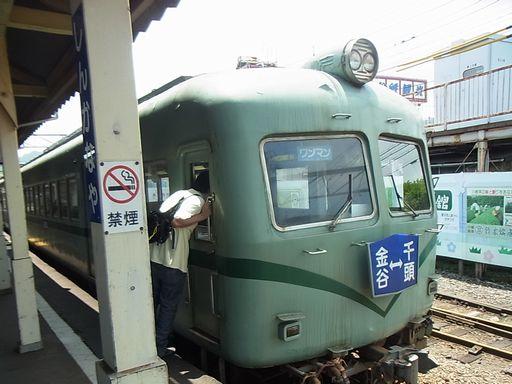 20130707大井川鉄道 (35)