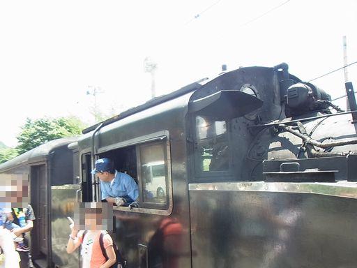 20130707大井川鉄道 (46)