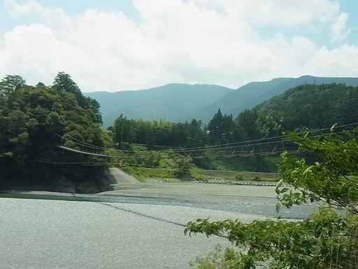 20130707大井川鉄道 (43)